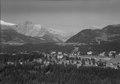 ETH-BIB-Montana-LBS H1-019013.tif