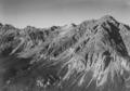 ETH-BIB-Nationalpark, Ofenpass, Blick nach Norden, Piz Nair-LBS H1-018078.tif