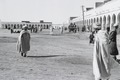 ETH-BIB-Platz in der Oase Colomb-Bechar-Nordafrikaflug 1932-LBS MH02-13-0254.tif