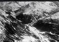 ETH-BIB-Pontresina, Val Bernina, Val Roseg v. N. W. aus 3000 m-Inlandflüge-LBS MH01-005071.tif