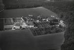 ETH-BIB-Schwand bei Münsingen (BE), Landwirtschaftsschule-Inlandflüge-LBS MH03-1128.tif