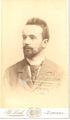 ETH-BIB-Stodola, Aurel (1859-1942)-Portrait-Portr 06955.tif