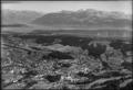 ETH-BIB-Wald mit Glarner Alpen-LBS H1-015316.tif