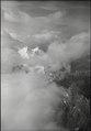 ETH-BIB-Wetterhorngruppe in den Wolken-LBS H1-012051.tif