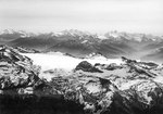 ETH-BIB-Wildhorn, Walliser Alpen-LBS H1-019131.tif