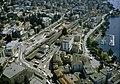 ETH-BIB Com FC26-0001-304 Locarno stazione 130689.jpg