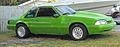 EX FHP Ford Mustang SSP 006.JPG