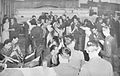 Eagle Pass Army Airfield - Club Dance.jpg