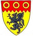 Earl of Deheubarth.jpg