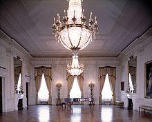Wedding Ball Room At Embassey Hotel Markham Ontario