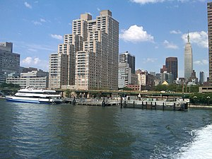 East 34th Street Ferry Landing.jpg