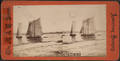 East River, New York, from Robert N. Dennis collection of stereoscopic views.png