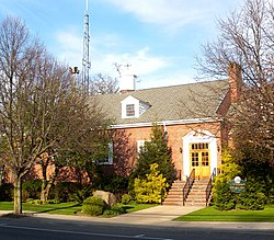 East Rockaway Village Hall jeh.JPG