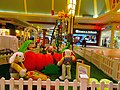 East Towne Easter Bunny Set - panoramio (2).jpg