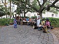 Easter Sunday in New Orleans - Armstrong Park 12.jpg