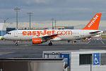 EasyJet, G-EZWB, Airbus A320-214 (22128795829).jpg