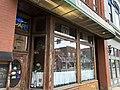 Easystreet Cafe.jpg