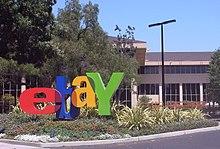 eBay  Wikipedia