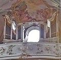 Ebersberg, St. Sebastian (13).jpg