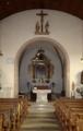 Ebersburg Ried St Kilian Church Altar if.png