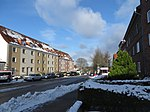 Eckenerstraße (Flensburg 2015-02-03), Bild 02.jpg