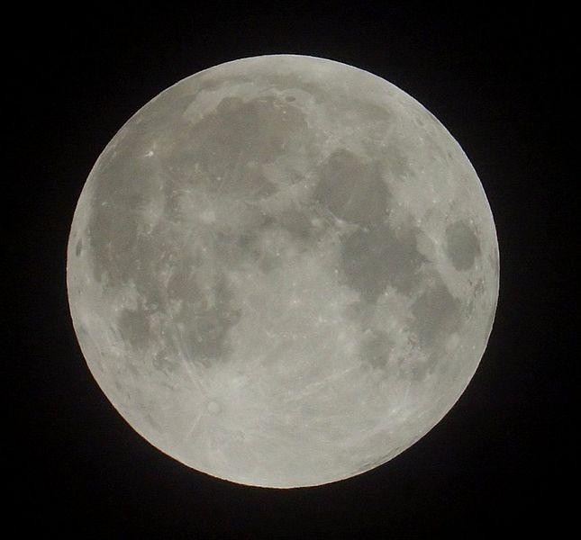File:Ecl-lune-03-mars-2007-01.jpg