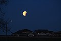 Eclipse over houses. (39306127254).jpg