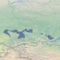 Ecoregion PA0817.png