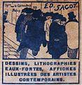 Ed. Sagot galerist Paris.jpg