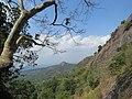 Edakkal Caves - Views from and around 2019 (166).jpg