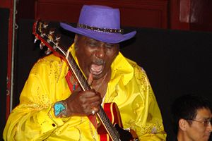 Eddy Clearwater (blues musician).jpg