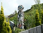 Eden Project Recycling Figur.jpg