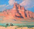 Edgar Alwyn Payne Arizona Mesa.png