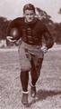 Edgar Charles Jones (Florida).png