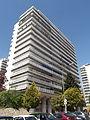 Edificio Guaraní, Madrid.JPG