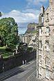 Edinburgh 025.jpg