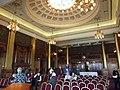 Edinburgh City Chambers DSCF2558.jpg