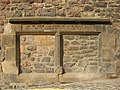 Edinburgh Town Walls 012.jpg