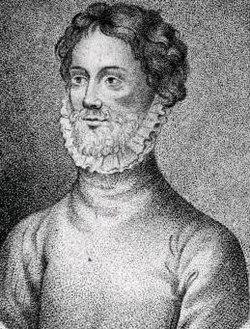 Edmund of Langley 2C Duke of York.jpg