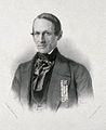 Edouard Martin de Strasbourg.jpg