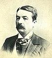 Edouard Odier 1919.jpg