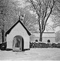 Eds kyrka - KMB - 16000200114815.jpg