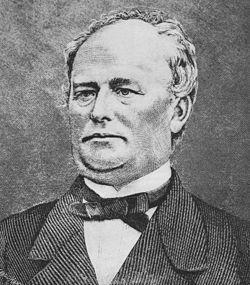 Edvard Stjernström