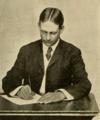Edward Clarence Mills penman c 1904.png