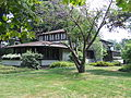 Edward E. Boynton House Aug 2007.JPG