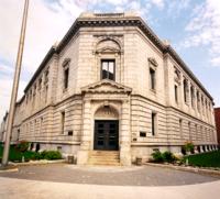 Edward T. Gignoux U.S. Courthouse, Portland, ME.png