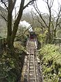Edward Thomas on Dolgoch Viaduct - 2008-03-18.jpg