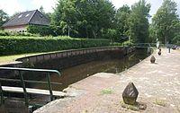 Eexterveenschekanaal - rijksmonument 510984 - Semsstraat bij 17 - schutsluis 20150603.jpg
