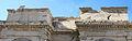 Efeso, porta di augusto 02 03 04 05.jpg