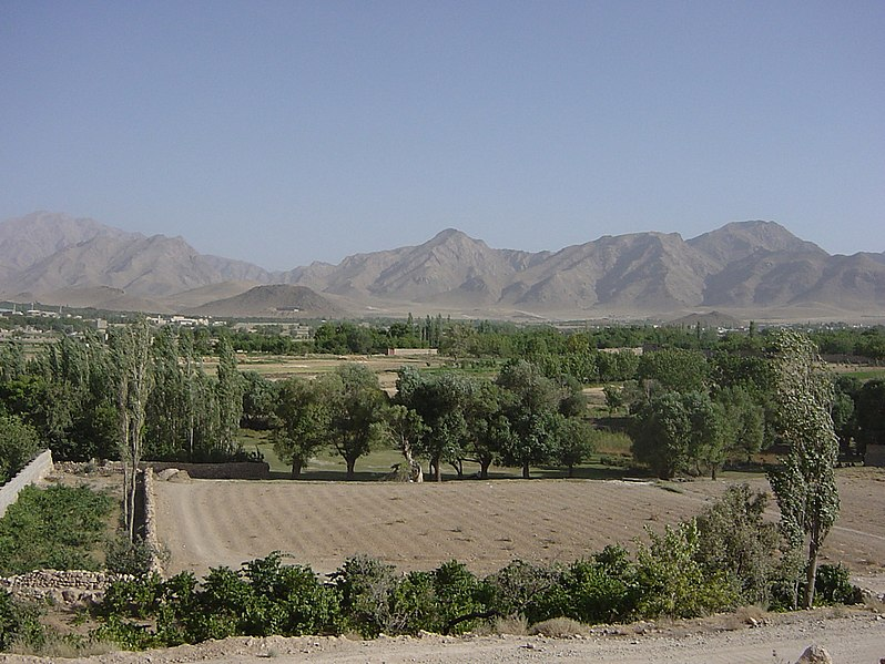 File:Eghlid view 5 - panoramio.jpg